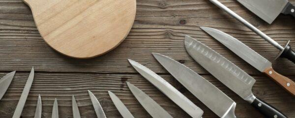 couteaux-de-cuisine-professionnel